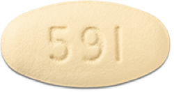 If Co-administered With Cyclosporine, the Recommended Dose of PREVYMIS is 240 mg Once Daily