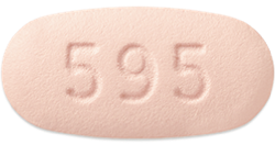 The Recommended Dosage of PREVYMIS is 480 mg Administered Orally or Intravenously Once Daily