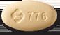 DELSTRIGO™ (doravirine/lamivudine/tenofovir disoproxil fumarate) Is a Complete Regimen